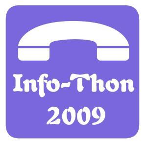 phone_logo2